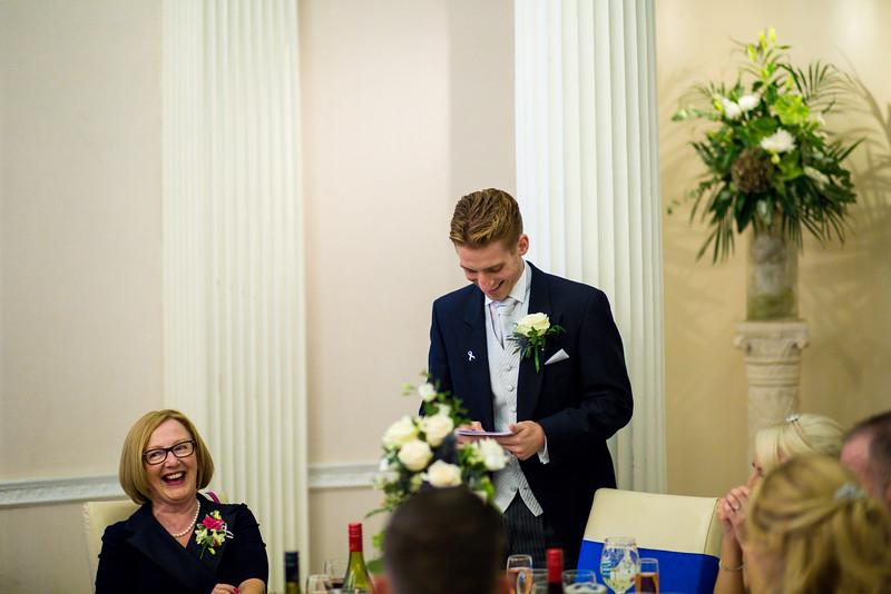 Campbell Wedding_623.jpg