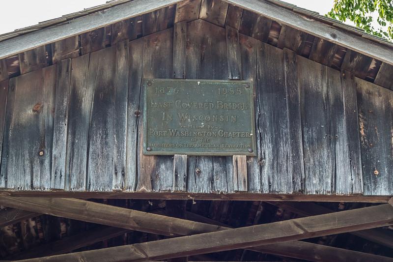Cedarburg-0046.jpg