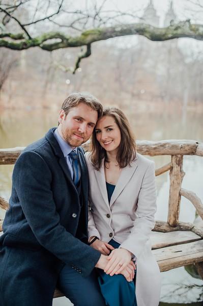 Tara & Pius - Central Park Wedding (97).jpg
