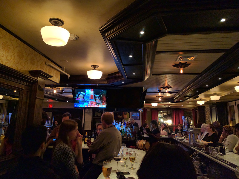 20161108 Election Watch Party Ricaltons042.jpg