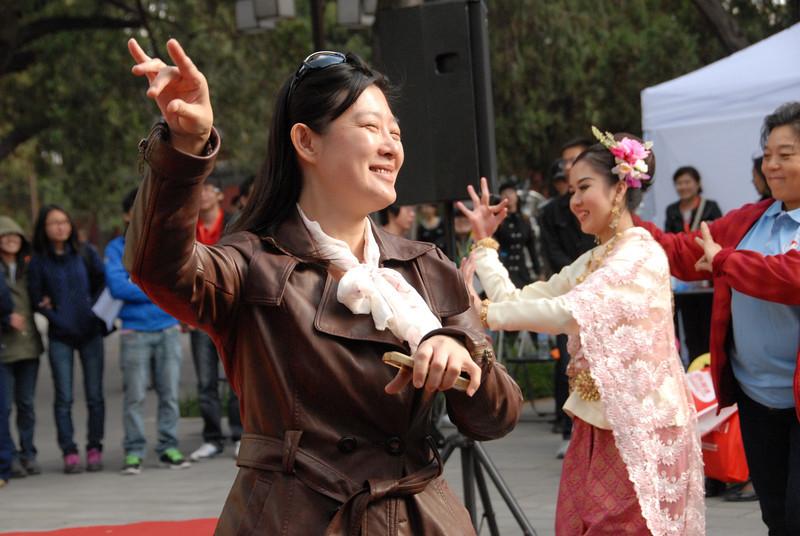 [20111015] Beijing Foreign Language Festival (116).JPG