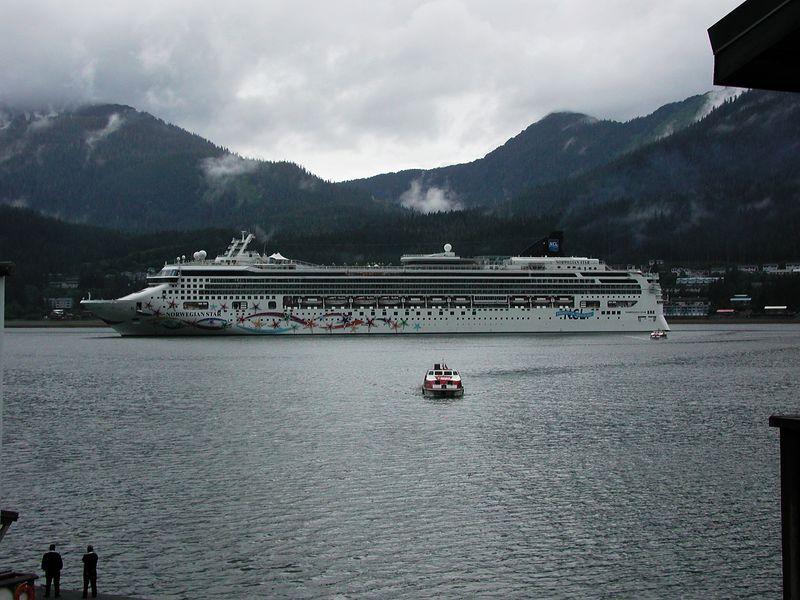 Juneau-003.JPG