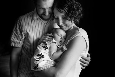 Colette-Newborn