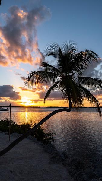Florida-Keys-Islamorada-Morada-Bay-03.jpg