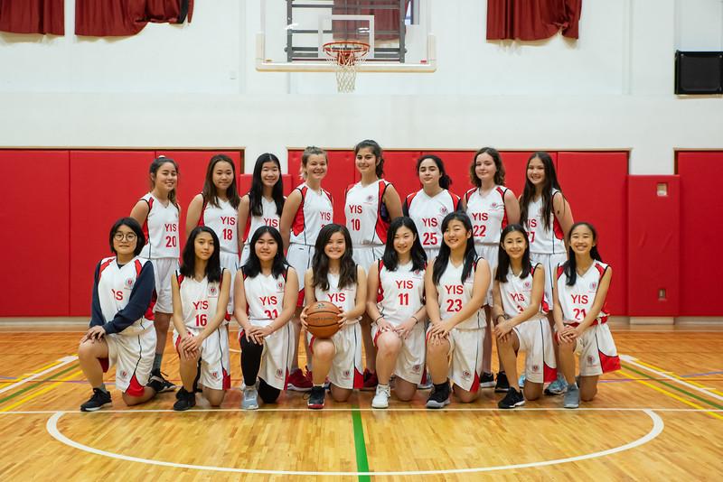 Spring Team Photos-Grade 8 MS Girls Basketball-ELP_8879-2018-19.jpg