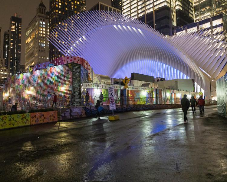 20191229_0072_NYC_Christmas.jpg