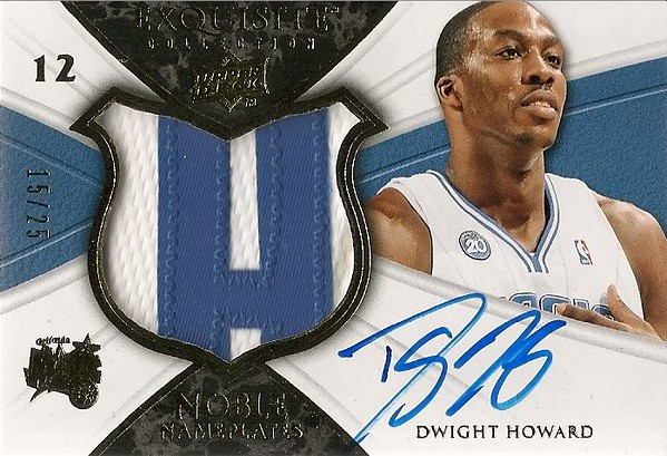 09_EXQUISITE_NO_DWIGHTHOWARD.jpg