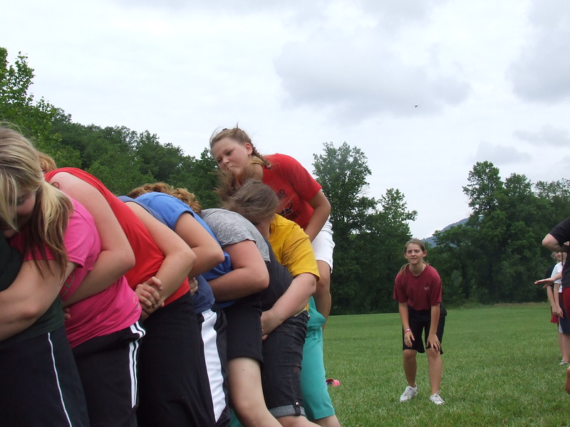 Camp Hosanna 2012  Week 1 and 2 412.JPG