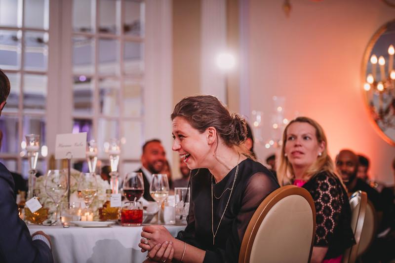 Montreal Wedding Photographer | Wedding Photography + Videography | Ritz Carlton Montreal | Lindsay Muciy Photography Video |2018_931.jpg