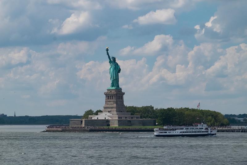 NYC-aug19-0743.jpg