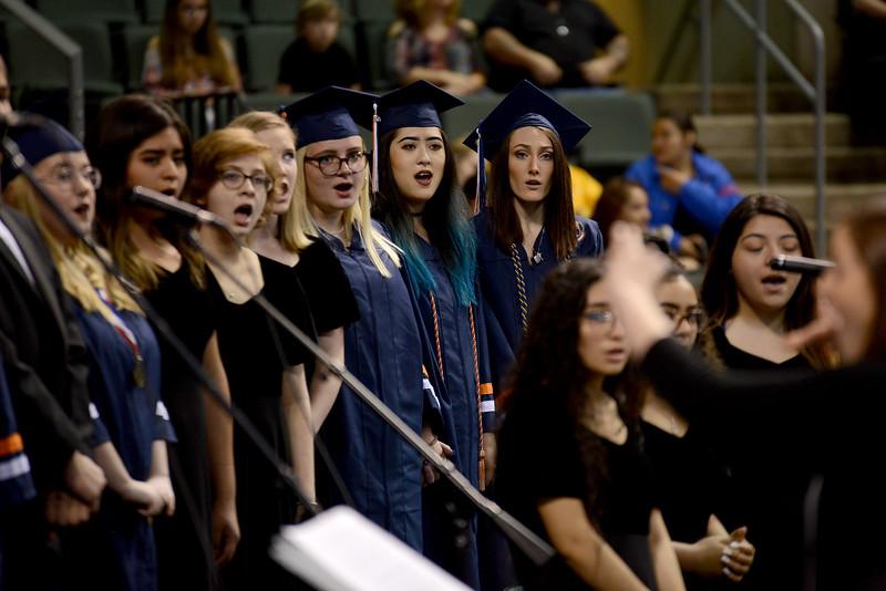 GHS-Graduation_016.jpg
