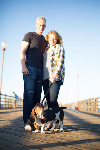 Kessler Couple Photos-363-0363.jpg
