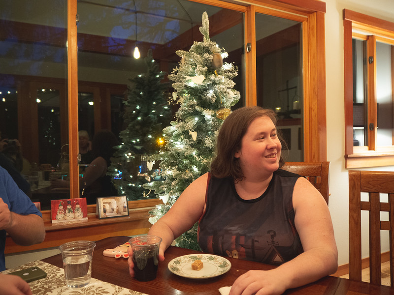 christmas-buehler-2019-17.jpg