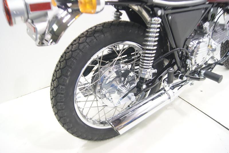 1974 HarleySprint  7-17 004.JPG