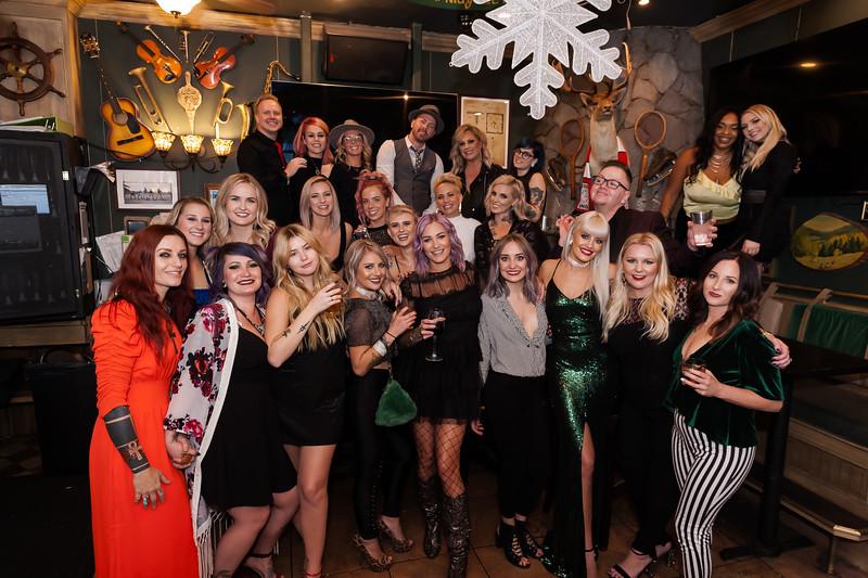 Parlour eleven Xmas party 2018-94.jpg