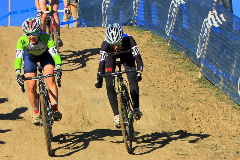 Feedback @ 2014 CX National Championships (206).JPG