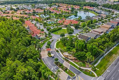 Terra Verde Resort Kissimmee-