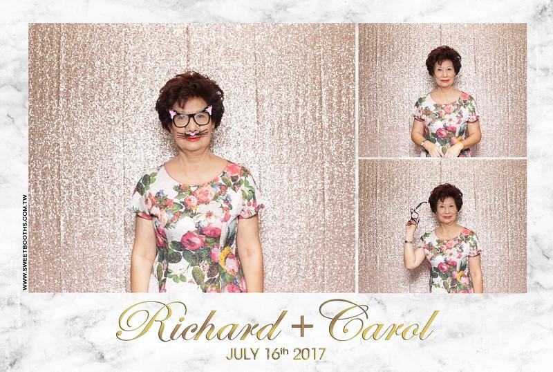 Richad.Carol_41.jpg
