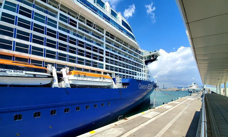 Cruise Ship-25.jpg