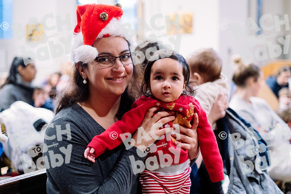 © Bach to Baby 2019_Alejandro Tamagno_Docklands_2019-12-11 013.jpg