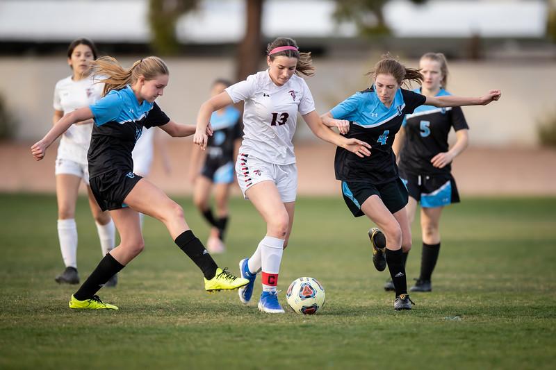 CP_Girls_Soccer_159.jpg