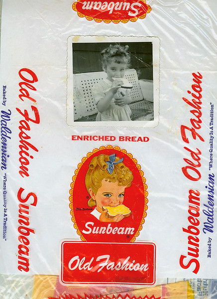 sunbeam-mom & wrapper.jpg