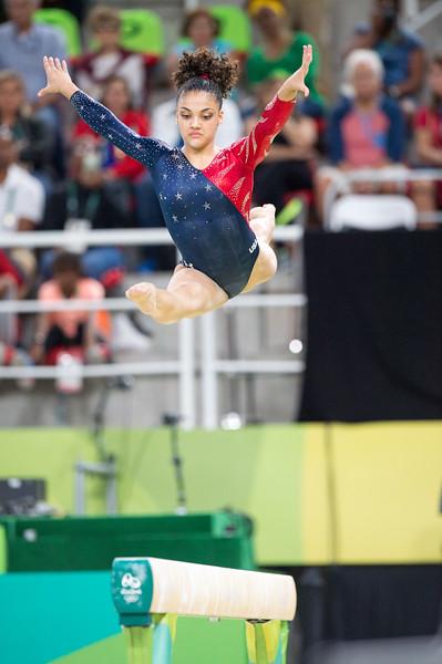 Rio Olympics 07.08.2016 Christian Valtanen _CV45660