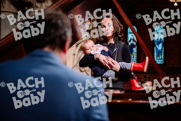 © Bach to Baby 2018_Alejandro Tamagno_Clapham_2019-01-25 015.jpg