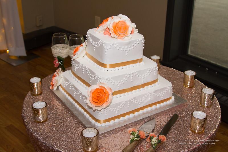 LUPE Y ALLAN WEDDING-8769.jpg