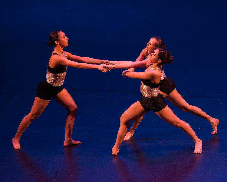 LaGuardia Senior Dance Showcase 2013-1540.jpg