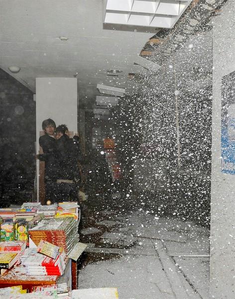 JapanEarthquake2011-109.jpg