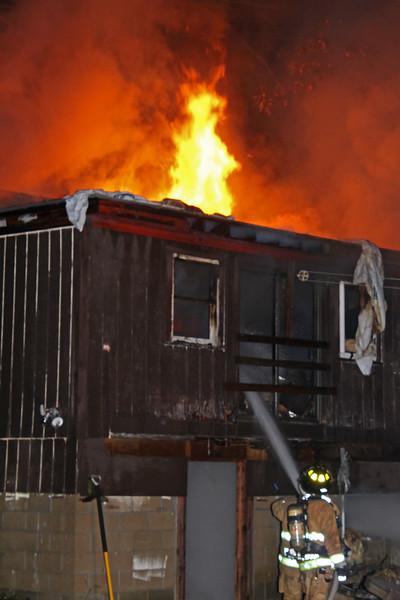 kingston nh fire35.jpg