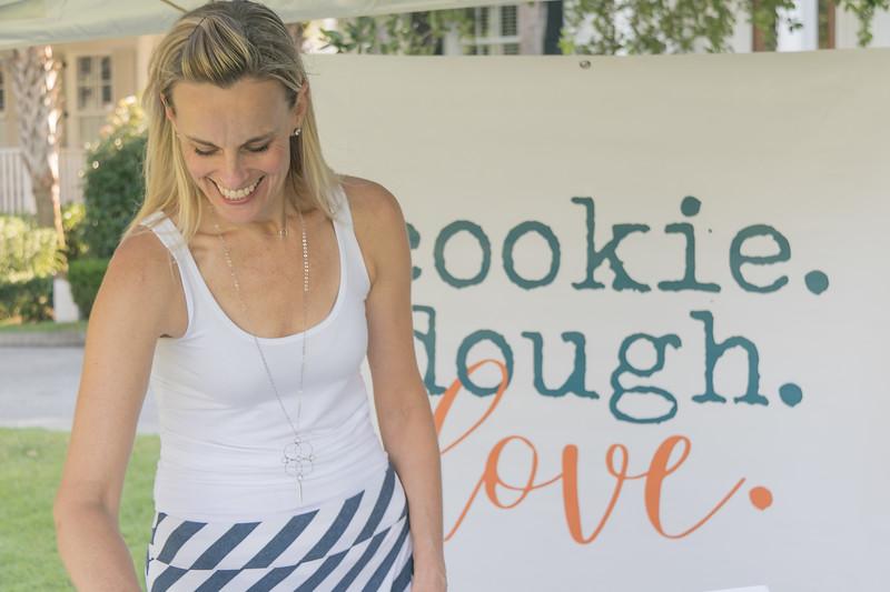 Cookie Dough Love-47.jpg