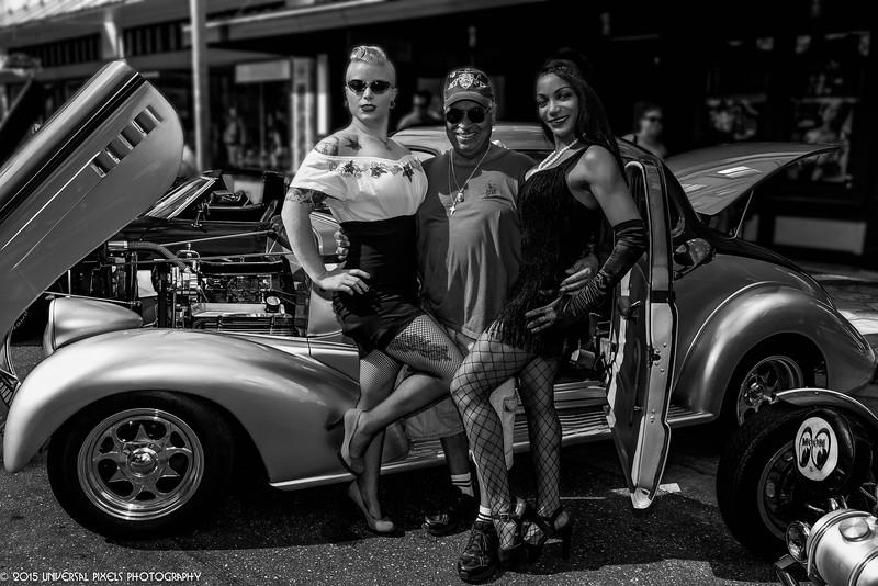Paula & Ivory '38 Chevy-5404-3.jpg