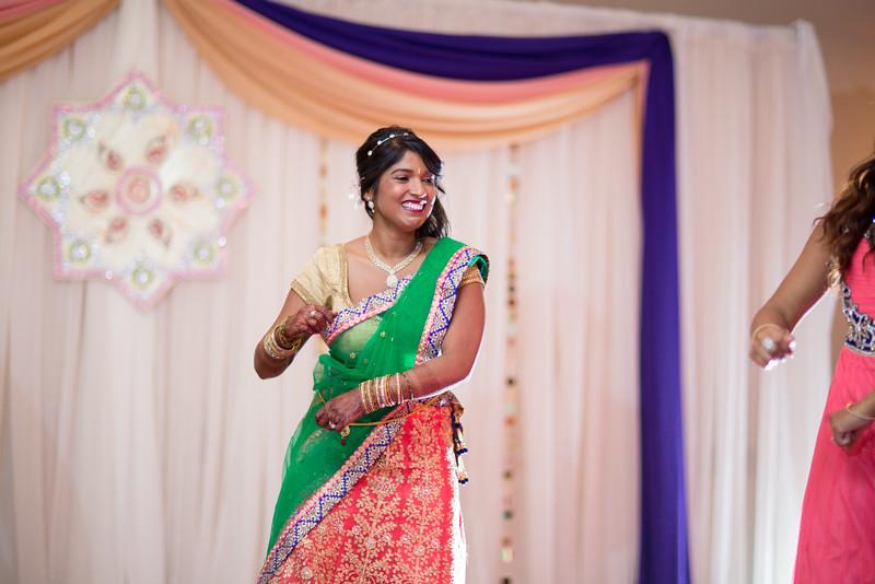 Le Cape Weddings - Bhanupriya and Kamal II-177.jpg