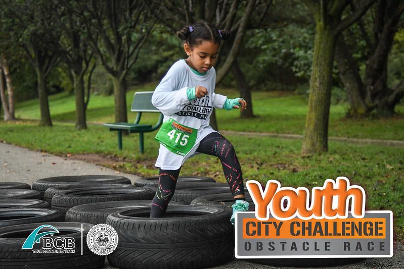 YouthCityChallenge2017-707.jpg