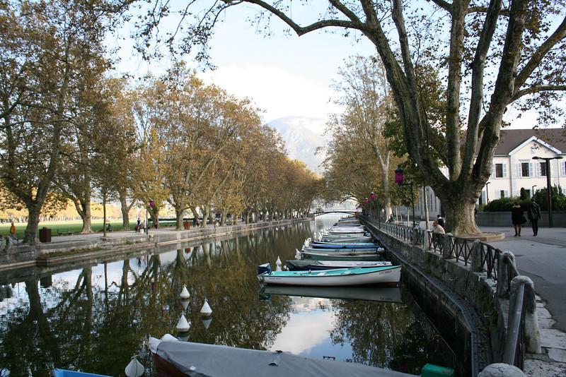 Geneva Oct  066.JPG