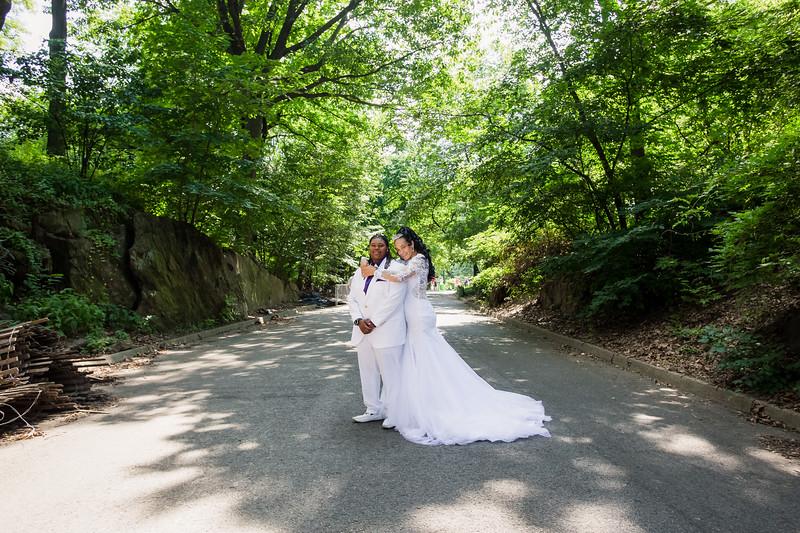 Central Park Wedding - Ronica & Hannah-119.jpg