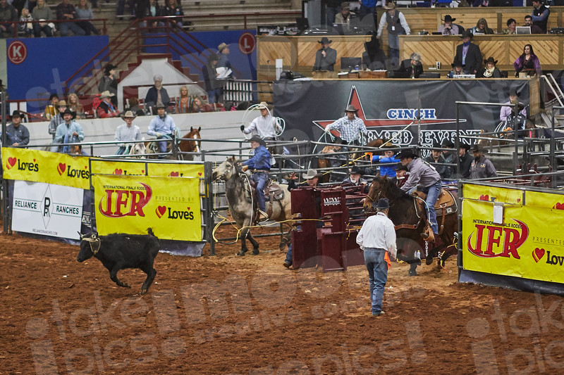 ITMP1801-teamRopers58&91.jpg