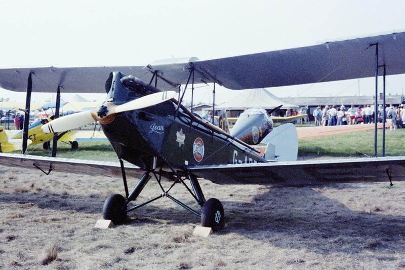 G-ABEV-DH-60GGypsyMoth-Private-EKVJ-1980-06-07-N26-12-KBVPCollection.jpg