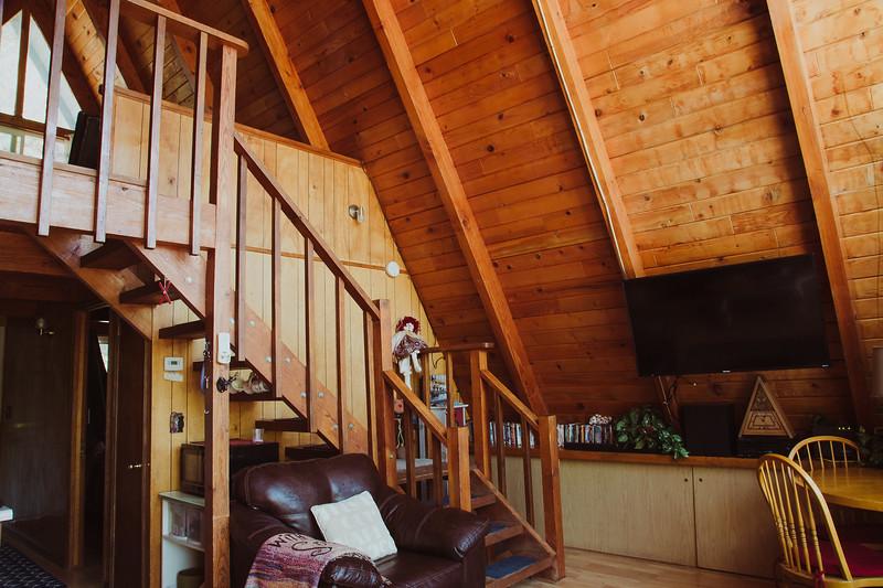 www.jennyrolappphoto.com-6.jpg