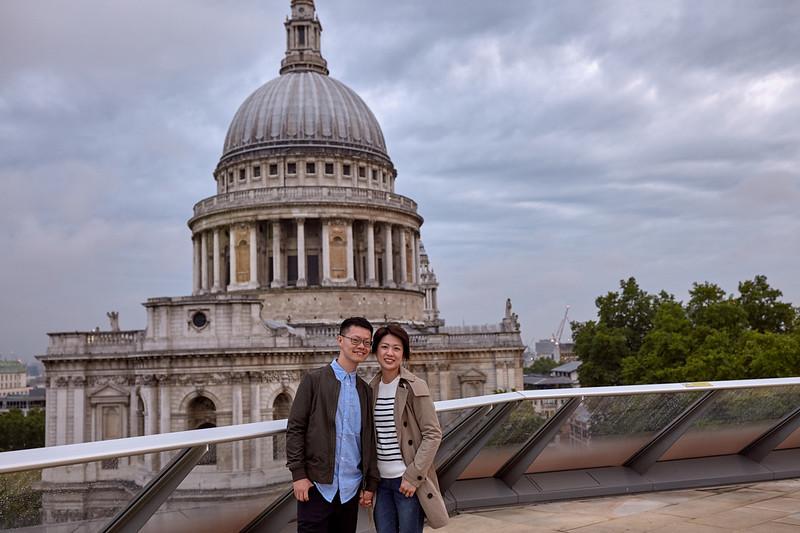 London-photoshoot 58.jpg