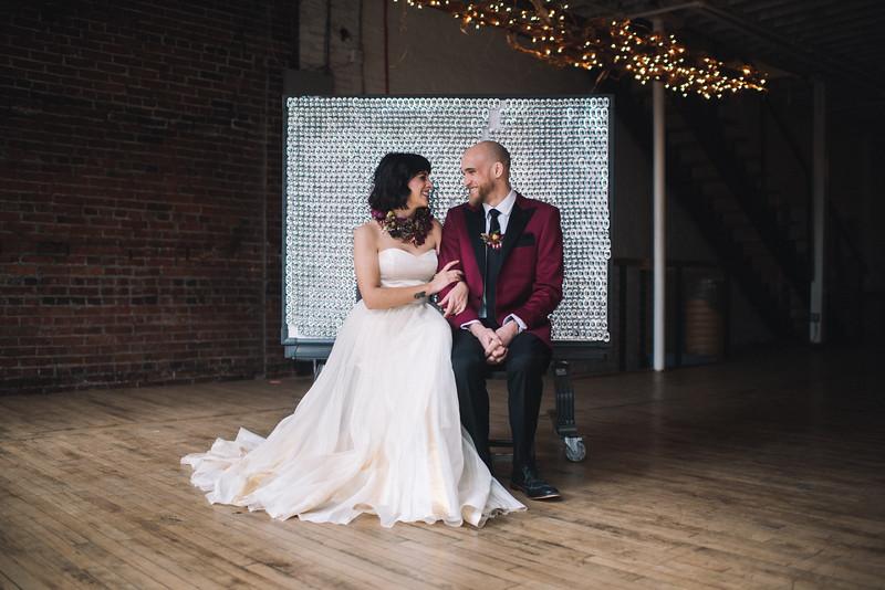 HIP Flashlight Factory Pittsburgh Wedding Venue Miclot126.jpg
