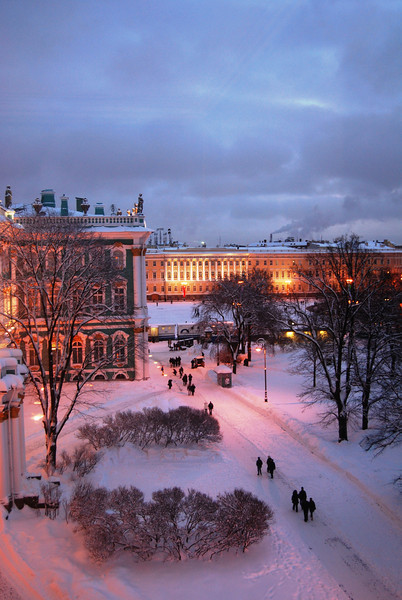 St. Petersburg (49).JPG