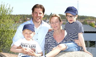 Fam Anna Ljungqvist