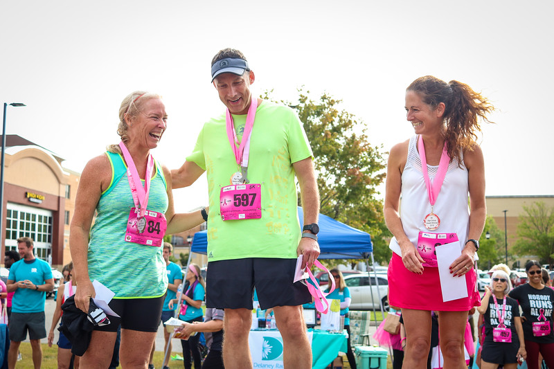 RunForTheTaTas2019_604.jpg