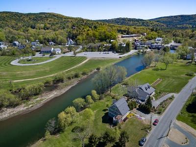 Quechee, Vermont