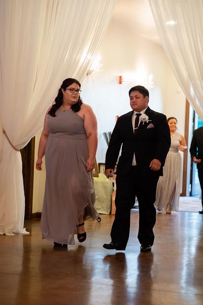 Kaitlin_and_Linden_Wedding_Reception-50.jpg