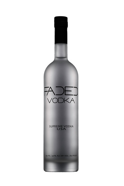 Faded Vodka-402-WHITE.jpg