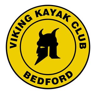 Viking Kayak Club